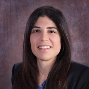 Regina Ason, M.D.
